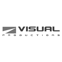 visual productions